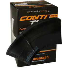 Continental Hermetic 24 Wide Tube 50-62/507